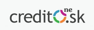 CreditOne.sk logo