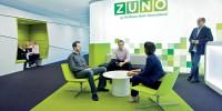 Pôžička od ZUNO - recenzia