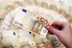 Refinancovanie so ZUNO. Bankovky.