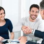 Pôžička CreditONE – recenzia