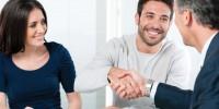 Pôžička CreditONE - recenzia