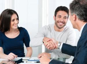 Pôžička CreditONE - Spokojní klienti