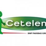 Pôžička CETELEM – recenzia