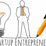 Pôžička PROFI CREDIT podnikateľ – recenzia