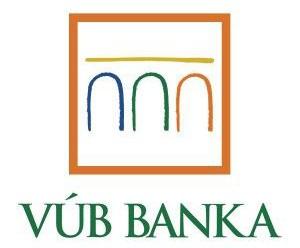 VUB-banka-logo-spoločnosti-compressor