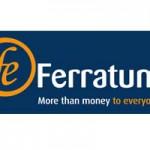 Pôžička FERRATUM – recenzia