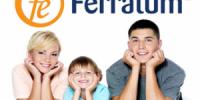 Pôžička FERRATUM - recenzia