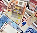 Pôžička na splatenie úverov