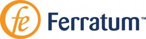 Ferratum logo spoločnosti