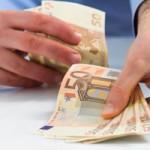 Pôžička bez dokladovania príjmu – kto Vám ju poskytne?