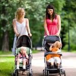 Pôžička pre ženy na materskej dovolenke. Online abezpečne.