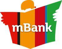 mBank podmienky poskytnutia pôžičky
