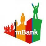 Pôžička od mBank – recenzia produktu a kompletné hodnotenie