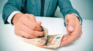 Nebankové pôžičky bez registra