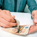 Nebankové pôžičky bez registra – rýchlo a online