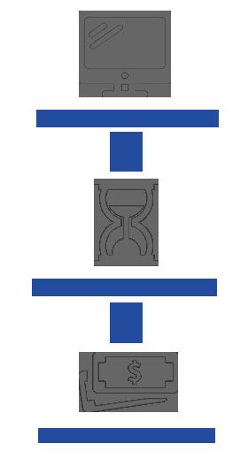 Žiadosť o pôžičku online
