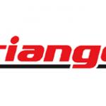 Triangel pôžičky – recenzia a hodnotenie
