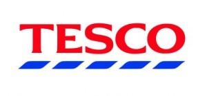 Tesco pôžička logo spoločnosti-min