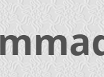 Ammado pôžička logo spoločnosti
