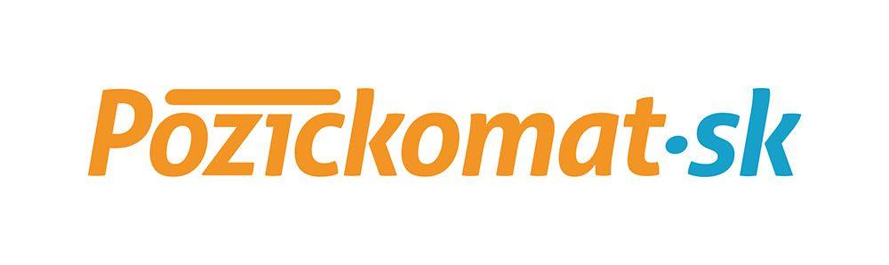 Pôžičkomat logo