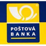 Lepšia splátka od Poštovej banky – recenzia