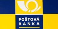 Lepšia splátka od Poštovej banky - recenzia