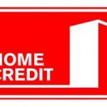 Pôžička HOME CREDIT – recenzia