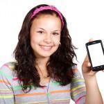 Pôžičky cez SMS. Rýchla cesta kpeniazom.