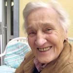 Pôžičky pre dôchodcov – teraz ešte dostupnejšie