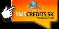 SMSCREDITS pôžička - recenzia a hodnotenie