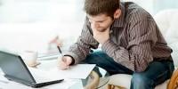 Ktorá pôžička sa mi vyplatí? Naučte sa porovnávať…
